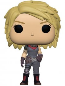 Destiny POP! Games Vinylová Figurka Amanda Holliday 9 cm