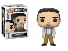 James Bond POP! Movies Vinylová Figurka Jaws 9 cm