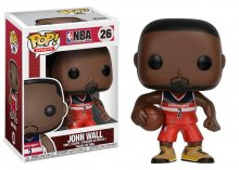 NBA POP! Sports Vinylová Figurka John Wall (Washington Wizards)
