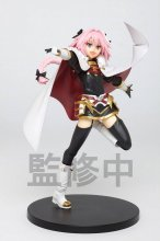 Fate/Apocrypha PVC Statue Rider of Black Astolfo Vol. 2 (Game-pr