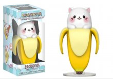 Bananya Vinyl Collectible Figure Bananya 10 cm