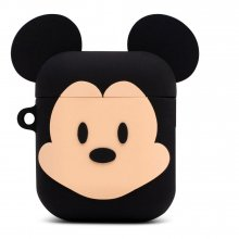 Disney PowerSquad AirPods Case Mickey Mouse