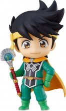 Dragon Quest: The Legend of Dai Nendoroid Akční figurka Popp 10