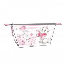 Disney Cosmetic Bag Marie