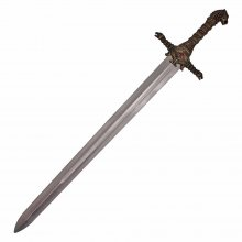 Game of Thrones pěnová replika 1/1 Oathkeeper Sword of Brienne o