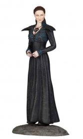 Game of Thrones PVC Socha Sansa Stark 20 cm