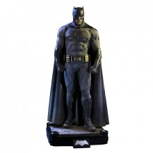 Socha Batman v Superman Dawn of Justice Batman 109 cm