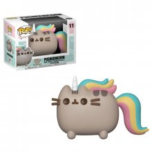 Pusheen POP! Vinylová Figurka Pusheenicorn 9 cm