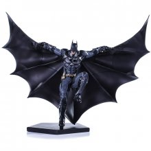 Batman Arkham Knight soška 1/10 Batman 20 cm Iron Studios