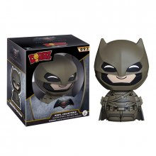 Figurka Batman v Superman Sugar Dorbz Armored Batman 8 cm