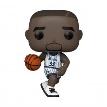 NBA Legends POP! Sports Vinylová Figurka Shaquille O'Neal (Magic