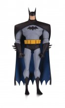 Justice League The Animated Series Akční figurka Batman 16 cm