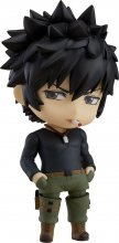 Psycho-Pass Sinners of the System Nendoroid Akční figurka Shinya