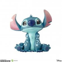 Disney Traditions Socha Stitch (Lilo & Stitch) 36 cm