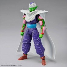 Dragonball Z Figure-rise Standard plastový model kit Piccolo 15