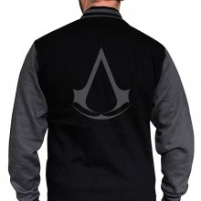 Bunda Assassins Creed Crest velikost M