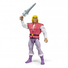 Masters of the Universe Classics Akční figurka Club Grayskull Wa