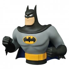 Batman The Animated Series Busta pokladnička Batman 20 cm