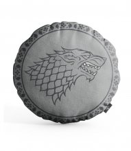 Game of Thrones Polštář House Stark 45 cm