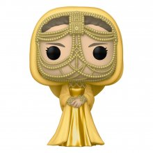 Dune POP! Movies Vinylová Figurka Lady Jessica (Gold) 9 cm