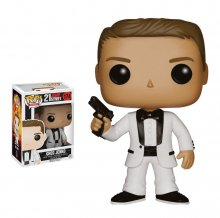21 Jump Street POP! Movies figurka Greg Jenko 10 cm