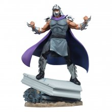 Teenage Mutant Ninja Turtles Socha 1/4 Shredder 56 cm
