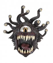 Dungeons & Dragons Trophy Figure Beholder (Foam Rubber/Latex) 66