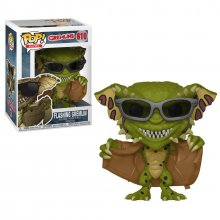 Gremlins 2 POP! Horror Vinyl Figure Flashing Gremlin 9 cm