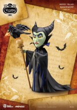 Disney Villains mini Egg Attack figurka Maleficent 9 cm