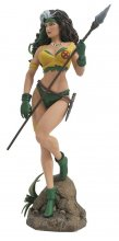 Marvel Gallery PVC Socha Savage Land Rogue 23 cm