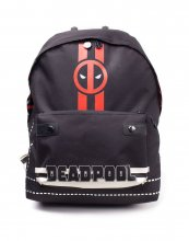 Deadpool Backpack Icon
