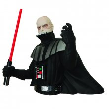 Star Wars Darth Vader Unm