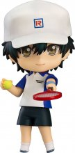 The New Prince of Tennis Nendoroid Action Figure Ryoma Echizen 1