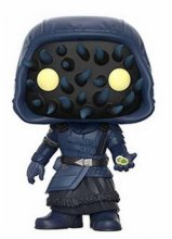 Destiny POP! Games Vinylová Figurka Xur GameStop Exclusive 9 cm