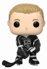 NHL POP! Hockey Vinylová Figurka Jeff Carter (Los Angeles Kings)