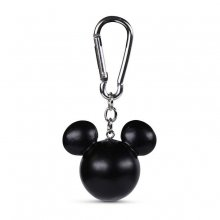 Mickey Mouse 3D-Keychains Head 4 cm Case (10)