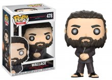 Blade Runner 2049 POP! Movies Vinylová Figurka Wallace 9 cm