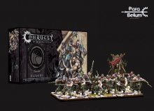 Conquest: The Last Argument of Kings Miniatures 12-Pack Nords: R
