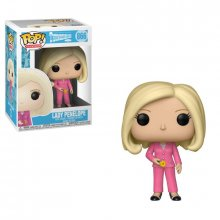 Thunderbirds POP! TV Vinylová Figurka Lady Penelope 9 cm