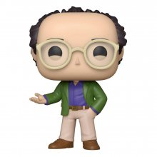 Seinfeld POP! TV Vinylová Figurka George 9 cm