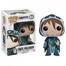 Magic the Gathering POP! sběratelská figurka Jace Beleren 10 cm