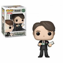 Trading Places POP! Movies Vinylová Figurka Louis Winthorpe III