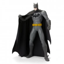 Batman The New 52 Series ohebná figurka Batman 20 cm