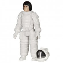 Alien ReAction akční figurka Spacesuit Ripley 10 cm