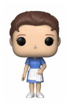 The Brady Bunch POP! TV Vinyl Figure Alice Nelson 9 cm