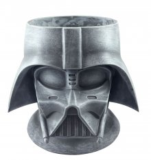 Star Wars Plant Pot Stone Darth Vader 25 cm