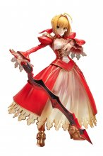Fate/Grand Order PVC Socha 1/7 Saber/Nero Claudius 1st Ascensio