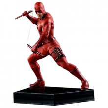 Marvel Comics soška 1/10 Daredevil 16 cm Iron Studios
