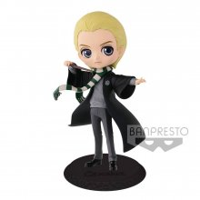 Harry Potter Q Posket mini figurka Draco Malfoy A Normal Color V
