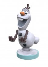 Frozen Cable Guy Olaf 20 cm